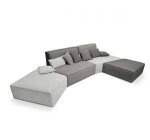 slide divano