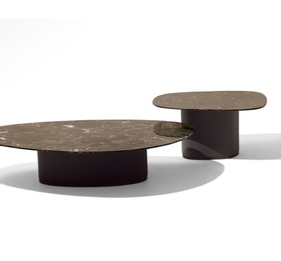 Giorgetti Galet Coffee Table