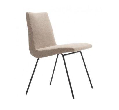 tv chair ligne roset