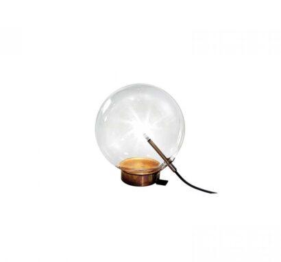 Gallotti&Radice Bolle Table Lamp
