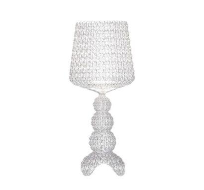 Kartell Mini Kabuki table Lamp