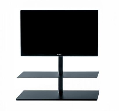 Desalto Sail 302 TV System