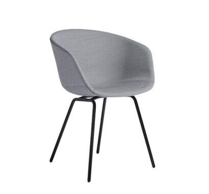Hay AAC 27 Chair