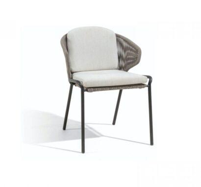 Manutti Radius Chair