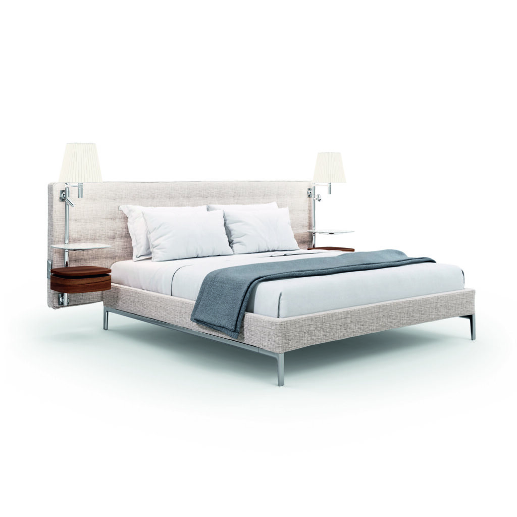 Volage EX S Night by Cassina