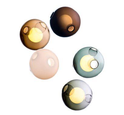 5r-06_bocci-suspension-lamp-