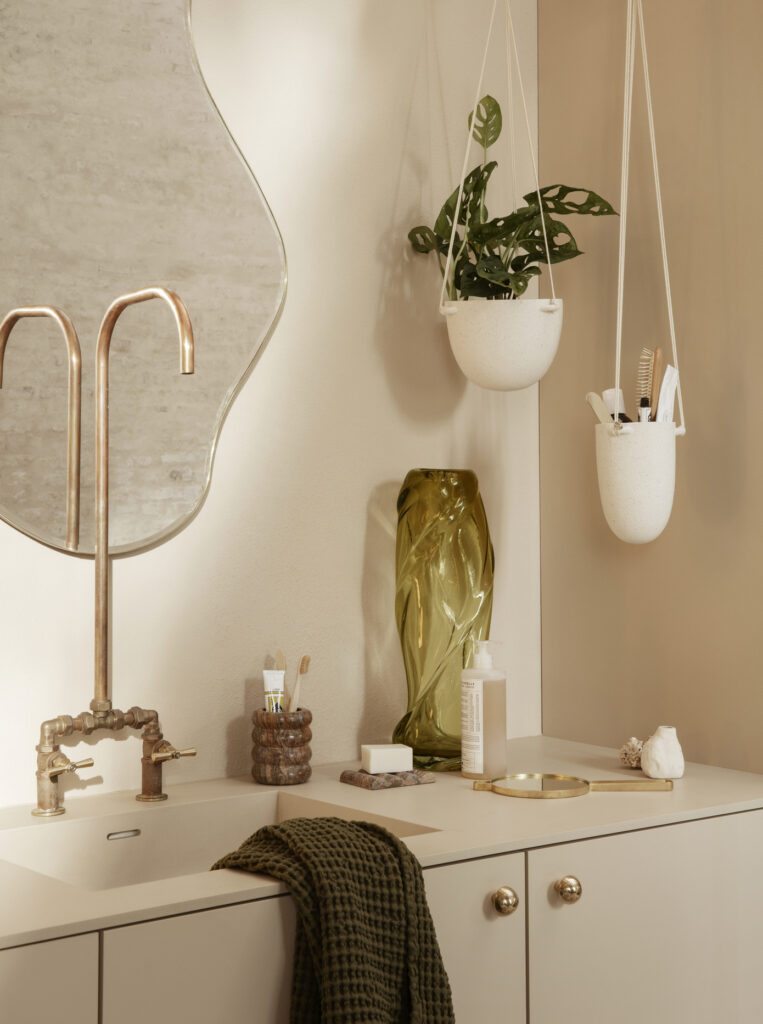Speckle by Ferm Living