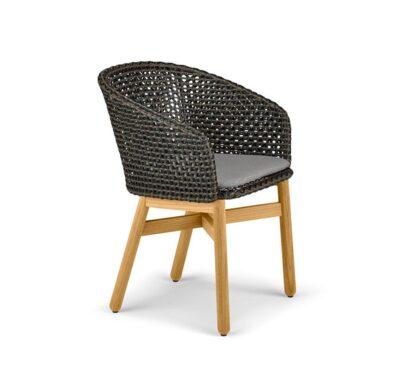 Dedon Mbrace Chair