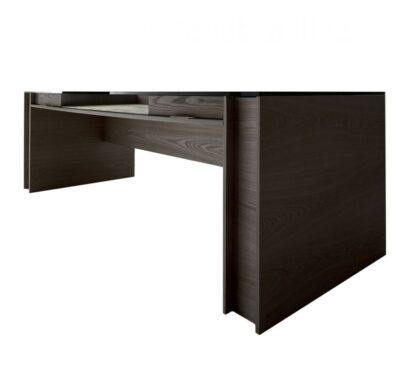Gallotti&Radice Milano Desk