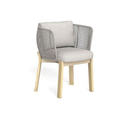 Talenti Argo Chair