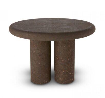 Tom Dixon Cork Table