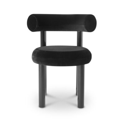 Tom Dixon Fat Chair