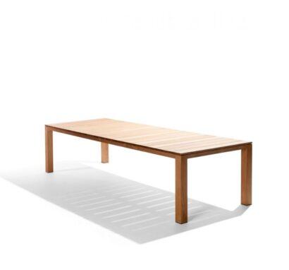 Tribù Kos Table