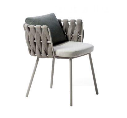 Tribù Tosca Chair