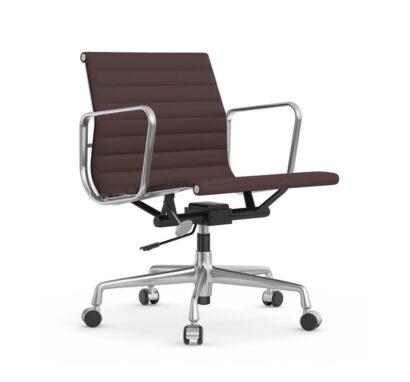 Vitra Aluminium EA 117 Chair