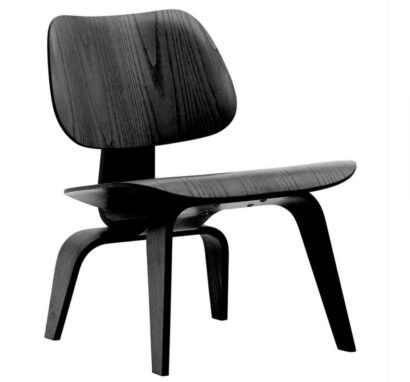 Vitra Plywood LCW Chair