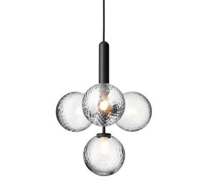 miira_4_suspension_lamp