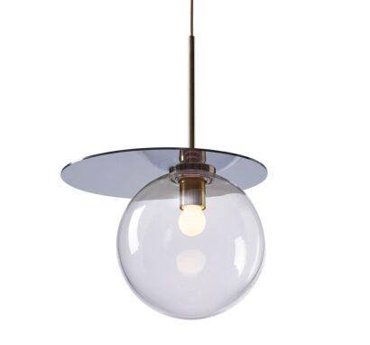 umbra_suspension_lamp_clear_blue