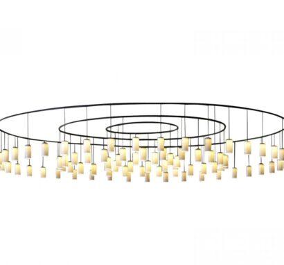 cirio_circular_lamp_suspension