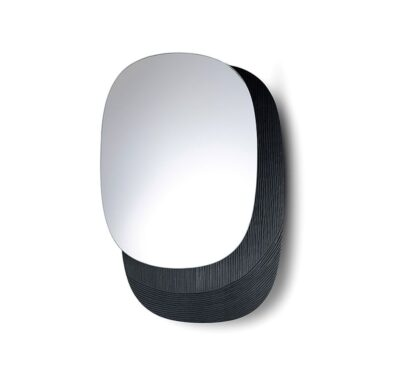 eclipse-large-mirror-black-maple-zanat