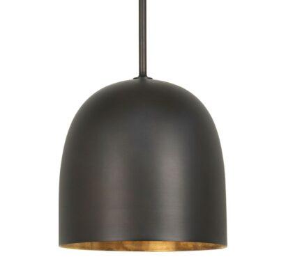 howard-34-suspension-lamp-by-gubi