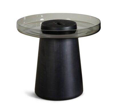 koba-tavolino