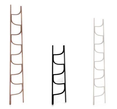 ladder-gtv-conf._1