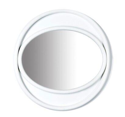 mirror-gerbruder-white
