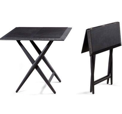piano-folding-table-square-carving-bb-maple-black-zanat