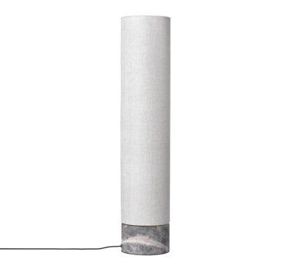 unbound-80-floor-lamp-by-gubi