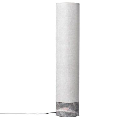 unbound-large-floor-lamp-by-gubi