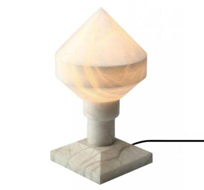 zeleste-table-lamp-szanta-e-cole