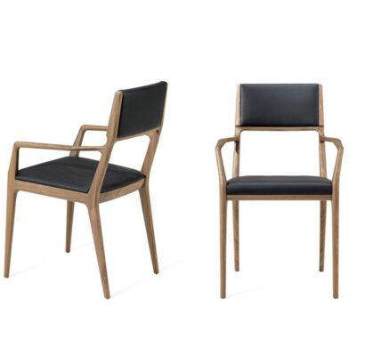 ala-sedia-ceccotti-collezioni