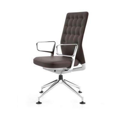 id-trim---office-chair-vitra