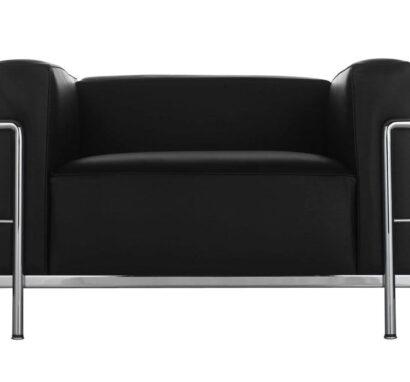 lc3-armchair-4-cassina